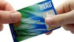 Hàng loạt ngân hàng Ấn Độ bị đánh cắp thông tin thẻ