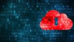 Những hiểm họa khôn lường từ máy in kém bảo mật
