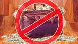 Thế giới liên kết chống mã độc tống tiền