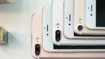 iPhone 7 chưa thể níu giữ doanh số sụt giảm