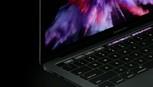 Apple cách tân MacBook Pro 2016, nâng cấp MacBook Air