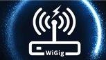 WiGig - chuẩn WiFi siêu nhanh mới