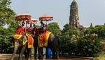 Thái Lan không chỉ có Bangkok - Pattaya mà còn...