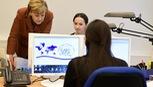 Đức lo ngại tác động của mạng xã hội