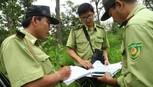 Lội bộ 30km với kiểm lâm Vườn quốc gia Yok Đôn