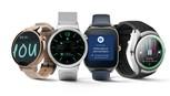 """Thị trường smartwatch: khi Fitbit và Google """"động thủ"""""""