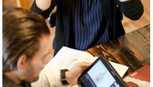 Thực tế ảo - Xu hướng tương lai của ngành giáo dục?