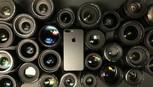Microsoft Pix: chụp ảnh miễn phí cho iPhone