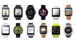 50,4 triệu đồng hồ thông minh được bán ra năm 2016