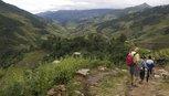 Forbes nói du lịch miền bắc VN 'tuyệt vời ít tốn kém'