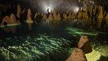 Ủy ban Di sản thế giới lo ngại dự án cáp treo Sơn Đoòng