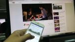 VN có quyền ngăn chặn thông tin xấu trên mạng xã hội