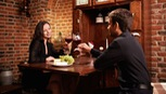 13 nhà hàng trên thế giới 'ăn xong là nhớ suốt đời'