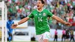 Facebook tấn công truyền hình, trực tiếp giải bóng đá Mexico