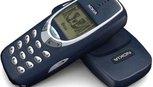 Nokia 3310 ra mắt trở lại, giá 1,4 triệu đồng?