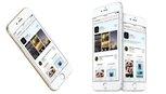 Điểm khác nhau giữa Apple iAd, Google và Facebook Ads