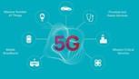 Qualcomm công bố triển khai thành công kết nối 5G