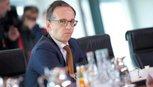 Đức đề xuất phạt mạng xã hội tới 50 triệu euro