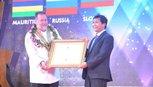 Hội An được chứng nhận Thủ phủ ẩm thực của Việt Nam