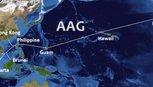 Kết nối Internet tiếp tục chậm vì sự cố cáp AAG