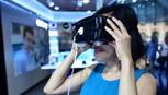 Cân nhắc khi dùng kính thực tế ảo