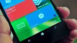 "Facebook ""khai tử"" Messenger trên Windows Phone 8"