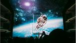 Ra mắt Galaxy S8: Khi công nghệ chạm đến ngưỡng vô cực