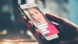 YouTube mở rộng Live Stream, phát hành YouTube Go