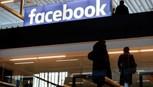 Facebook dẹp 30.000 tài khoản giả mạo ở Pháp