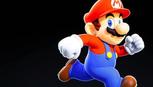 Ứng dụng giả mạo game Super Mario ăn cắp thông tin thẻ tín dụng