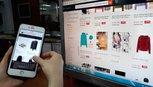 Báo động 'sập bẫy' mua sắm online