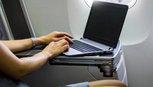 Điểm tin ngày 12-5: Cấm mang laptop lên chuyến bay từ châu Âu đến Mỹ