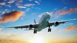 Điểm tin ngày 16-5:United Airlines bị lộ mã mở cửa buồng lái