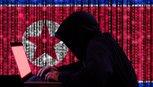 Hacker Triều Tiên bị nghi đứng sau vụ mã độc tống tiền