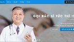 Edoctor Việt Nam được Google chọn làm bệ phóng tài năng