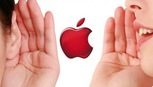 Những điểm nhấn cần biết về Apple WWDC 2017