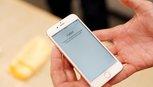 Apple sắp triển khai loạt máy sửa màn hình iPhone