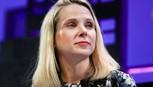 Verizon hoàn tất thương vụ mua Yahoo 4,48 tỉ USD