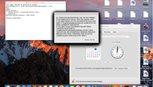 MacRansom: dịch vụ thuê Ransomware tống tiền máy Mac