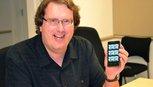Steve Jobs đã bị thuyết phục về iPhone như thế nào