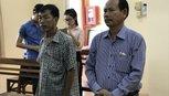 'Cắt nhầm thận': Bệnh viện Đa khoa TP Cần Thơ kháng cáo