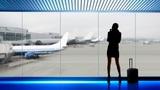 'Delay' máy bay: có gì đâu mà ầm ĩ, chửi bới?