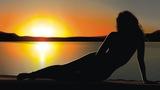 Phụ nữ và sex trên đường du lịch một mình