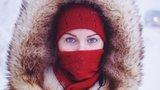 Thăm ngôi làng lạnh nhất thế giớiOymyakon