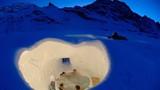 Những bồn tắm nước nóng lý tưởng nhất thế giới