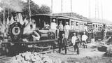 Một thời xe điện Sài Gòn: Leng keng tiếng chuông reng