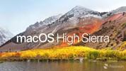 Apple tung các bản beta đại chúng của iOS 11, macOS High Sierra và tvOS 11