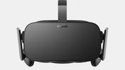 Mua trọn bộ Oculus Rift và Touch chỉ với 399 USD