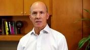 Cựu CEO: Equifax thất bại trong việc vá lỗ hổng an ninh từ tháng 3
