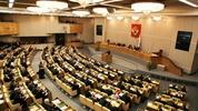 Nga thông qua dự luật cấm sử dụng máy chủ proxy